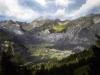 allmenalp-panorama