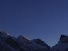 bergpanorama-kandersteg-dmmerung-1