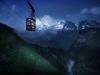 luftseilbahn-allmenalp-6