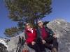 schneewandern11