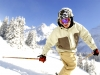 ski-kandersteg-1