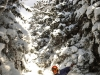 ski-kandersteg-10
