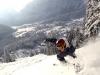 ski-kandersteg-11
