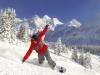ski-kandersteg-2