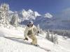 ski-kandersteg-3