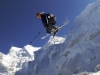 ski-kandersteg-4