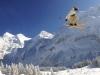ski-kandersteg-5