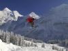 ski-kandersteg-6
