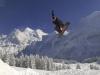ski-kandersteg-7
