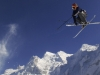 ski-kandersteg-8
