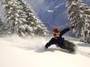 ski-kandersteg-9