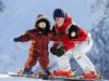 skischule-1