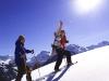 skitour-kiental-2