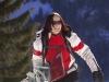 snowboarder-kiental-1